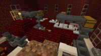 ピグリン交易所を作る (3)