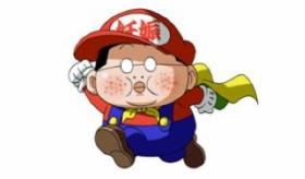 【ゲーム論】  海外も困惑。 なぜ日本だと 任天堂ファンは 「豚」と 呼ばれているのか?   海外の反応