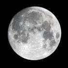 『中秋の名月(十五夜)』の画像