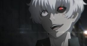 【東京喰種:re】第2話 感想 暴走したら喰種扱いで駆逐してやる!