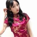 【朗報】横野すみれの最新グラビア キタ━━ヾ(゚∀゚)ノ━━!!