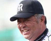 掛布「巨人・岡本和真は侍ジャパンの正三塁手内定」←これmmdmmemme@@@wwewwewwe