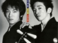 【画像】吉田兄弟の現在wwwwwwwwwwww