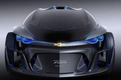トランプ氏「日本は数百万台の自動車を輸出しているのにアメ車を輸入しない」