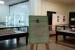 『交野のたから』展が交野市歴史民俗資料展示室で開催中!~交野市の指定文化財が展示されてる~