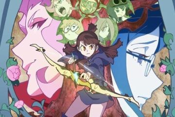 海外「こんなに悲しいことはない」アニメ脚本家の島田満さん逝去に悲しむ海外の人々