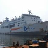 『船のDipo』の画像