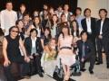 土屋アンナ舞台中止 原案著者の濱田朝美氏「舞台化許可していない」「土屋アンナさんは全くの無実です」