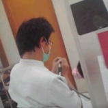 『楽しく診療・しっかり治療は戸田サクラ歯科さん』の画像
