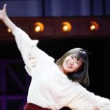 『【乃木坂46】4期生 清宮レイの『凄いところ』が判明wwwwww』の画像