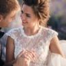 片づけがうまく進まないのは、夫婦関係にあり。恋愛期間が終わった夫婦に効く5つの方法