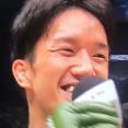朝倉海選手、強すぎてある事が批判される【RIZIN24】