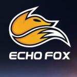 プロチーム「Echo Fox」がプレイヤー大量解雇!?Punk、JDCR、Saintらが離脱、フリーエージェントへ。離脱、残留プレイヤーまとめ【エコーフォックス】