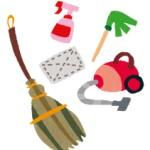 手広くやってる掃除屋だけど質問ある?
