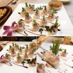 【画像】韓国の和食「イルシク」もはや日本の和食を超えるwwwwwwww