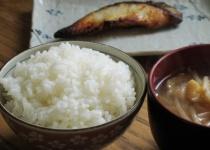 留学生トッモ「日本のご飯はみんな塩辛くてキツイ」