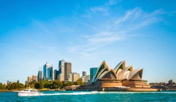 三大首都だと勘違いされてる都市「シドニー」「イスタンブール」
