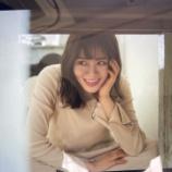 『【乃木坂46】オタ『なんで薬指に指輪してるの!!??』wwwwww』の画像