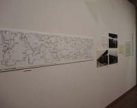 『駅弁むかし物語 旧新橋停車場鉄道歴史展示室企画展』の画像