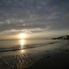 『LAOWA7.5mmによる立石・秋谷海岸① 2019/09/16』の画像