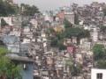 NYで失踪したブラジルの女性モデルさん、貧困地区を放心状態で歩いてる所を発見される