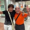 【全満員・受付終了】1/28 名古屋レイキ講座(参加者全員に無料で骨格の正常化&生命活性化エネルギーをアチューメントいたします)