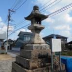 四国観光スポットblog