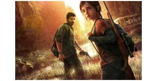【売上】PS3『The Last of Us (ラスト・オブ・アス)』が600万本突破!