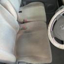 【「車のシート洗浄&室内クリーニング」シートの汚れやシミを完全除去】~栃木県鹿沼市・宇都宮市「ガレージ シースワロー」作業メニュー~