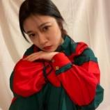 『【乃木坂46】これ、さらっと着てるけど凄い服だな・・・』の画像