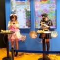 東京ゲームショウ2015 その161