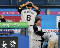 記者「疲れは言い訳にならない」 金本「「野球選手は疲れるのが当たり前だから」