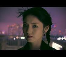 『【MV】道重さゆみ『Loneliness Tokyo』』の画像