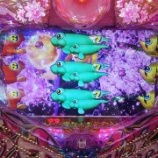 『7月20日 小岩カイノス 海沖桜ライト』の画像
