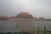中国ネット民「日本の街は芸術的なほど美しい!今の中国は民度が低すぎる」
