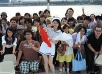【AKB48】ワイ まゆゆのイベントに参加 全国に顔を晒された模様wwww