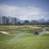 『【ゴルフ】リオ五輪の日本代表として出場するのは誰だ? 【ゴルフまとめ・ゴルフ場 ランキング 】』の画像