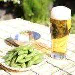 ビールを美味しいと思えない…