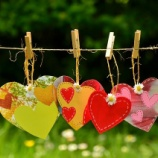 『◆【うんざりするような理不尽な世界で】:自分の心は、「エゴ」か「愛」か選択できる。』の画像