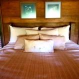 『寝具は神具。 寝室は神室。』の画像