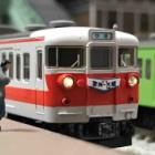 『1970's 〜関西本線 TOMIX 103系 113系〜』の画像