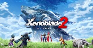 モノリスソフト小島氏「『ゼノブレイド3』や『ゼノブレイドクロス2』を作りたい」