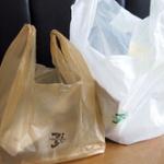 レジ袋有料化の流れがすごく気持ち悪い・・・