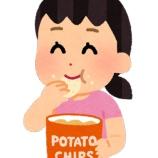 『【ムダな買い食いを防ぐ方法】で健康的&節約に』の画像