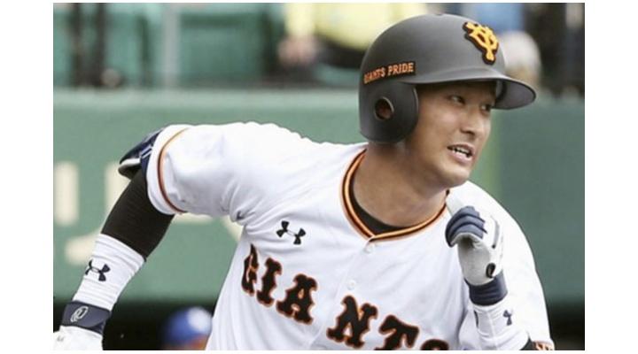 巨人の 「巨人の二塁手問題」、吉川尚輝で解決へ!