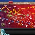 【E-4】「第二次ハワイ作戦」攻略と編成【2019春/発動!友軍救援「第二次ハワイ作戦」】