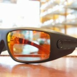 『DRAGON 2011 & OAKLEY OCE』の画像