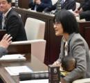 女性議員(42)が議会に子連れ出席求め 開会遅れる 熊本市議会