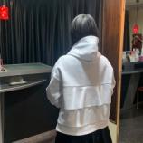 『IRISE春の新作が入荷いたしました。』の画像