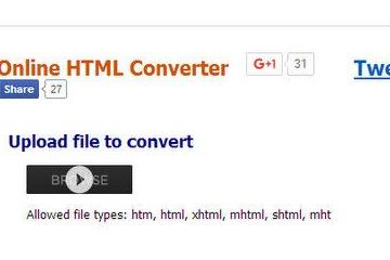 Chrome HTML Document の画像がブログにアップ出来ない時の解決方法
